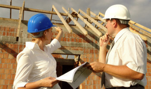 public-sector-construction